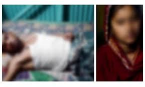 পিরোজপুরে প্রবাসীর স্ত্রীকে ধর্ষণের চেষ্টাকালে লিঙ্গ কর্তন