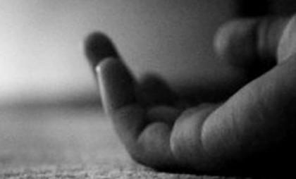 দীঘিনালায় এক দৃষ্টি প্রতিবন্ধী নারীকে কুপিয়ে হত্যা করা হয়েছে