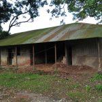 Nilphamari-Rail-Station_News-1