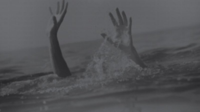ময়মনসিংহে নদীতে গোসলে নেমে ৩ শিশুর মৃত্যু