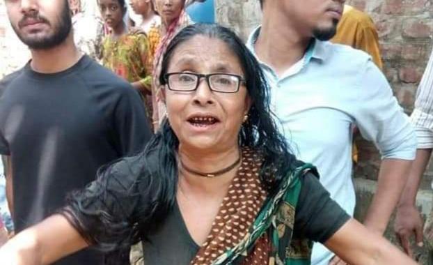 টাকা দিয়ে ভোট কেনাবেচা প্রত্যাখ্যান : হামলার শিকার হলো হিন্দু সম্প্রদায়ের লোকজন
