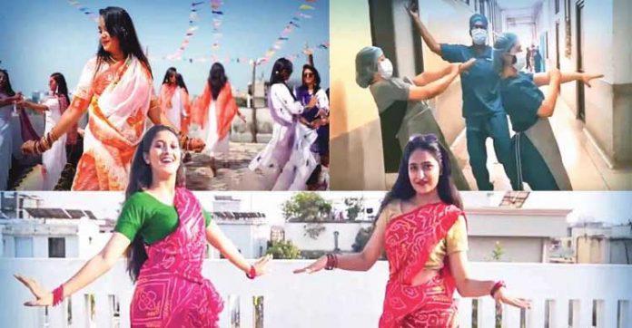 'আইলো রে নয়া দামান' গান নিয়ে চাঞ্চল্যকর তথ্য