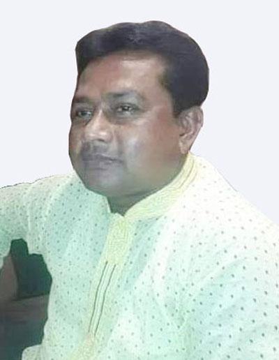চৌগাছার ব্যবসায়ী লেন্টুর প্রাণ নিলো করোনা