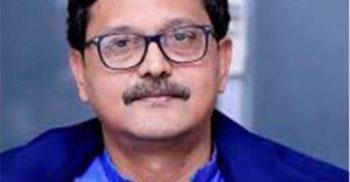 'বিএনপি পলিটিক্যালি ডেড'-নৌপ্রতিমন্ত্রী