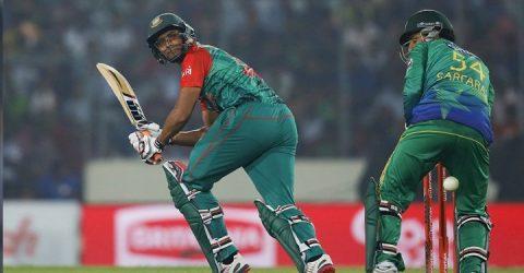 বেশ বিপাকে পড়েছে পাকিস্তান ক্রিকেট বোর্ড (পিসিবি)