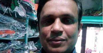 যশোরের গোড়পাড়ায় বিদ্যুৎ স্পৃষ্টে প্রাণ গেল ব্যবসায়ীর