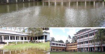 আনন্দ-উচ্ছ্বাস নেই ভবদহ অঞ্চলের শিক্ষা প্রতিষ্ঠানে !