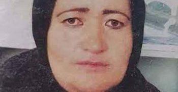 আফগানিস্তানে অন্তঃসত্ত্বা পুলিশ কর্মকর্তাকে গুলি করে হত্যা