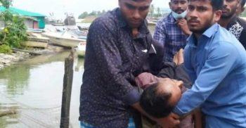 ইউপি নির্বাচন:কক্সবাজারে গোলাগুলিতে দু'জন নিহত