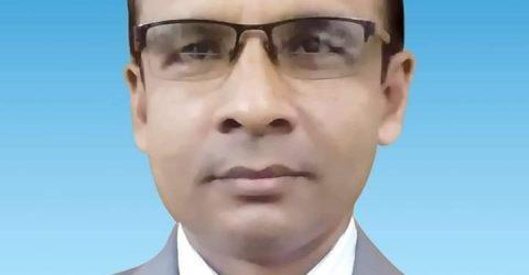 আইনমন্ত্রীর বক্তব্যের প্রতিবাদ করেছেন বাংলাদেশ কংগ্রেসের মহাসচিব এ্যাডঃ ইয়ারুল ইসলাম