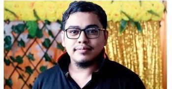 কুমিল্লায় কোরআন অবমাননার অপপ্রচারকারী গ্রেফতার