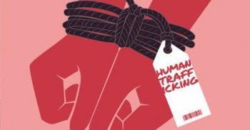 আন্তর্জাতিক চোরাচালান  ষড়যন্ত্র অপরাধে বাংলাদেশির ৪৬ মাসের কারাদন্ড