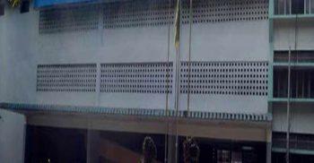 যশোর শিক্ষাবোর্ডে আরও ৩০ লাখ টাকার চেক জালিয়াতি!