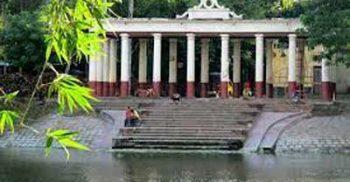 রোববার নড়াইলে দৃষ্টিনন্দিত মন্দিরের উদ্বোধন